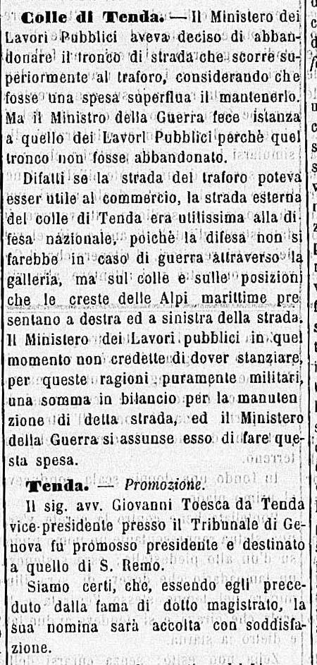 32 du 9 2 1883