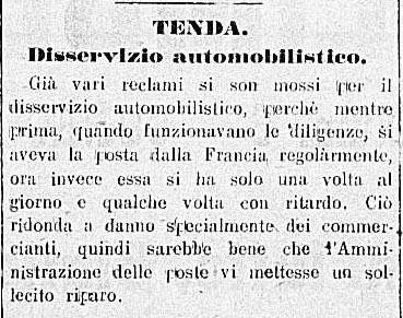32 du 9 2 1915