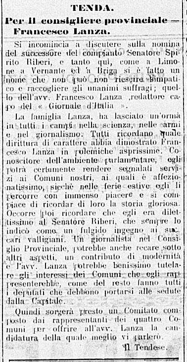 33 du 10 2 1915