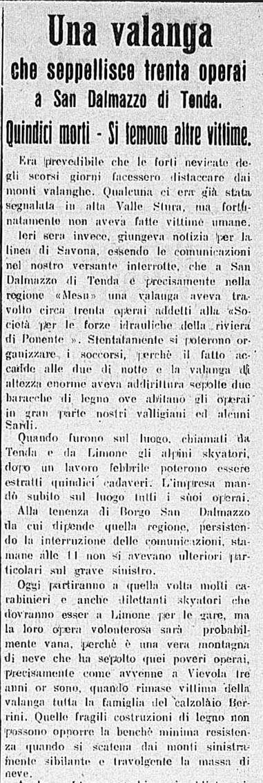 36 du 13 2 1915