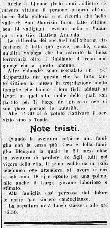 36 du 13 2 1915a