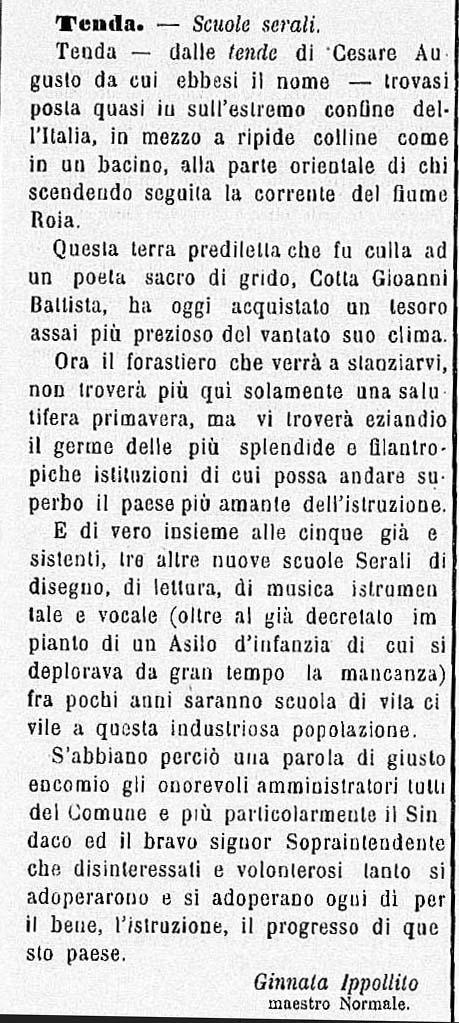37 du 14 2 1885