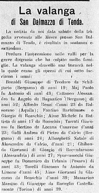37 du 15 2 1915
