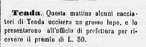 38 du 14 2 1874