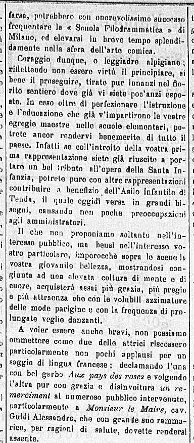 38-du-14-2-1907-2.jpg