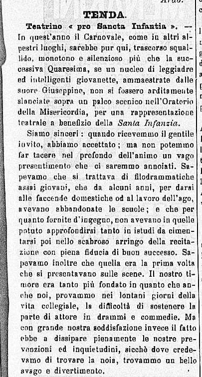 38-du-14-2-1907.jpg