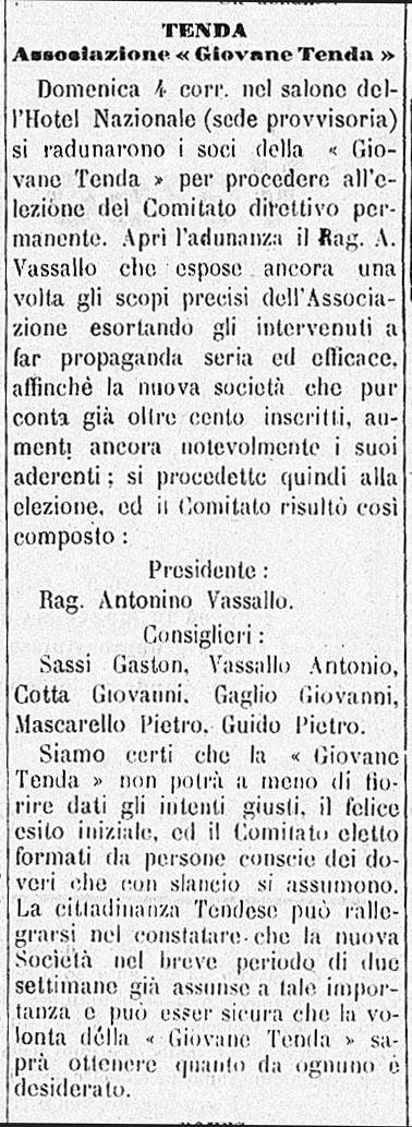 4 du 8 1 1920