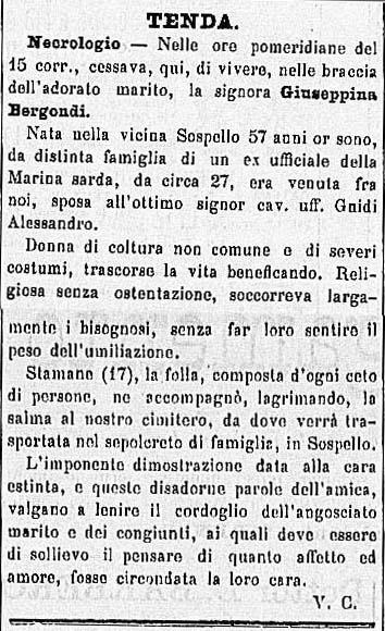 40-du-18-2-1904.jpg