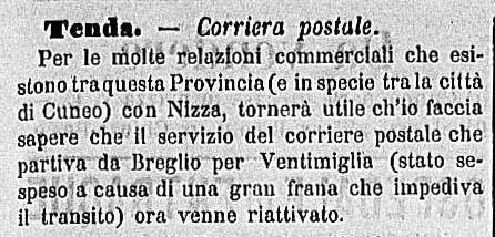 41 du 20 2 1887