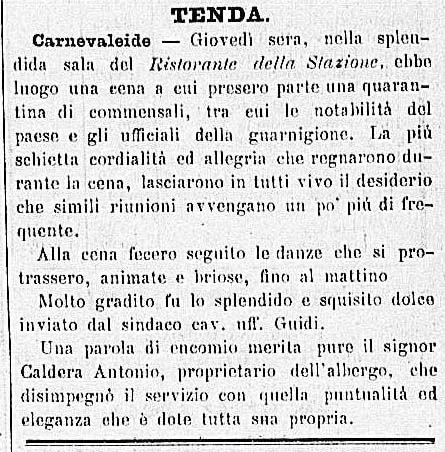 42-du-20-2-1901.jpg