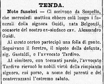 48-du-27-2-1904.jpg