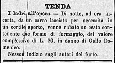 49-du-28-2-1903.jpg