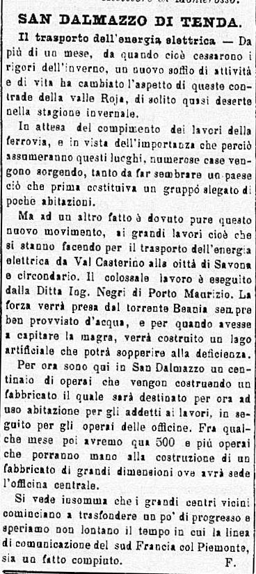 51 du 2 3 1911