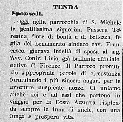 56 du 8 3 1919