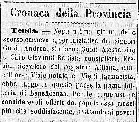 56 du 8 3 1882