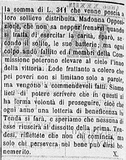 56 du 8 3 1882a
