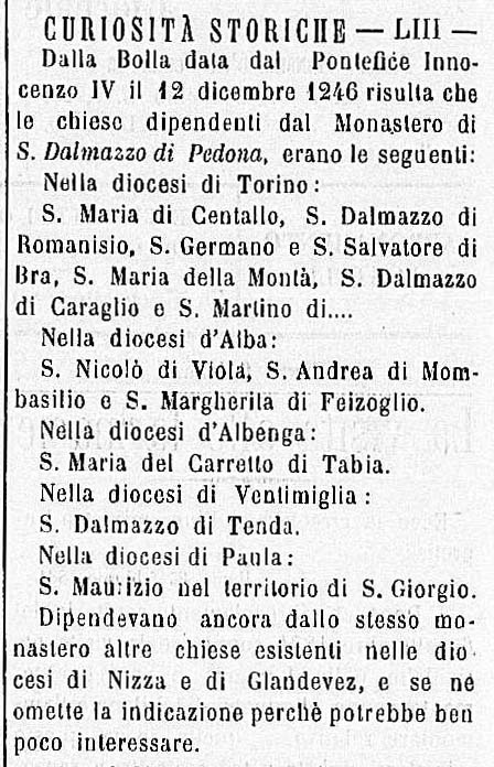 57 du 7 3 1884