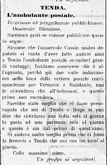 61 du 15 3 1915
