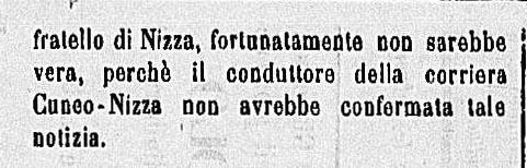 63 du 15 3 1874 a