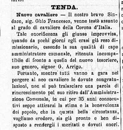 64-du-17-3-1905.jpg