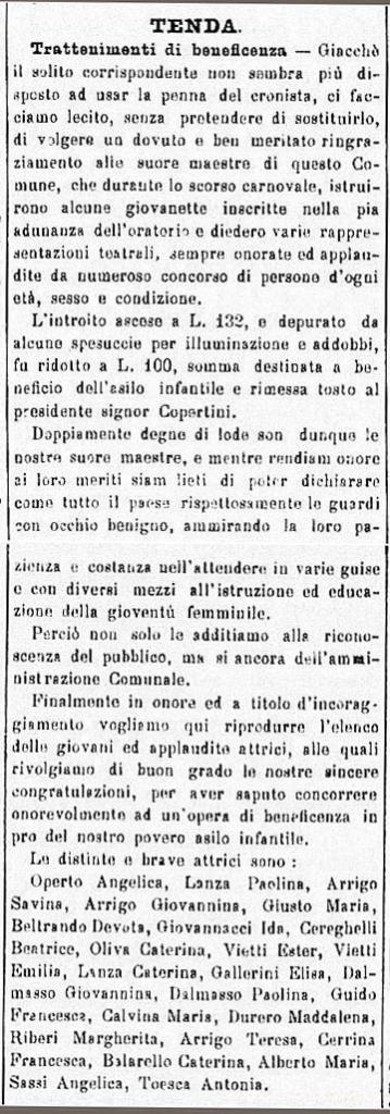 66-du-19-3-1908-1.jpg