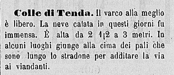 67 du 20 3 1869