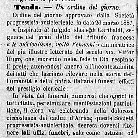 68 du 24 3 1887