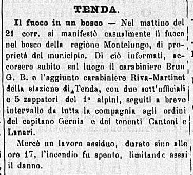 70-du-23-3-1907-1.jpg