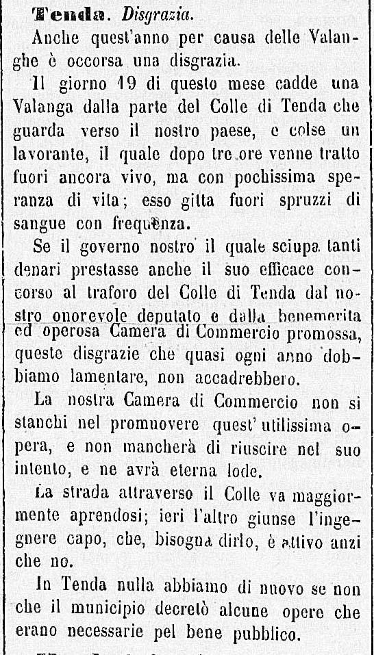 71 du 24 3 1868