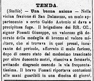 71-du-25-3-1907-1.jpg