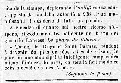 71-du-27-3-1902-1.jpg
