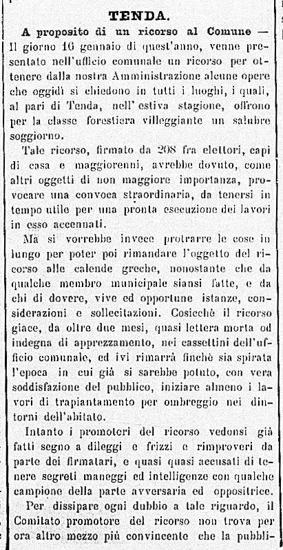 71-du-27-3-1902.jpg