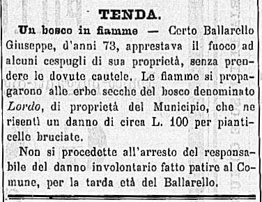 73-du-28-3-1903.jpg