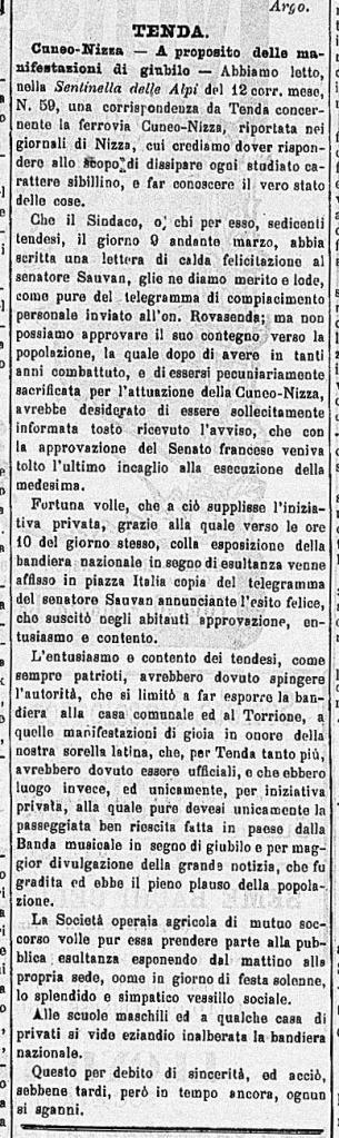 73-du-28-3-1906.jpg