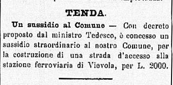 74-du-29-3-1904.jpg