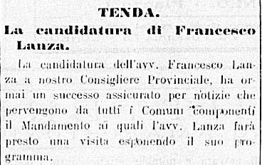 76 du 1 4 1915