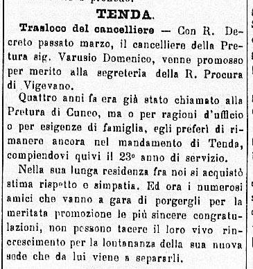 78-du-2-4-1908-1.jpg