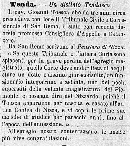 78 du 5 4 1887