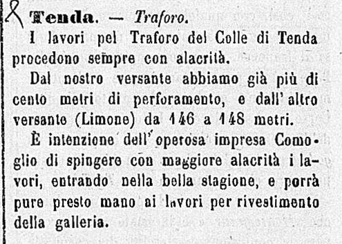 79 du 3 4 1874