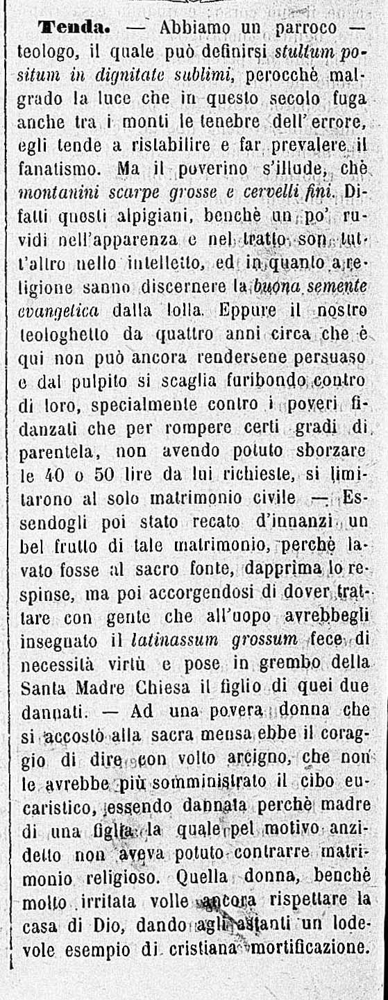8 du 11 1 1879