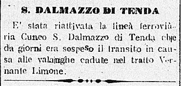 8 du 13 1 1920