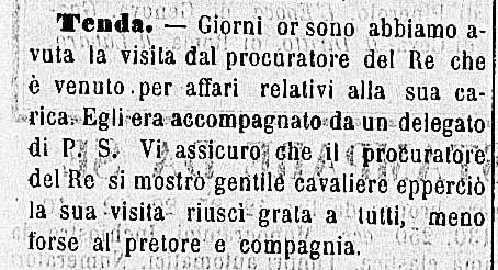 8 du 2 5 1882