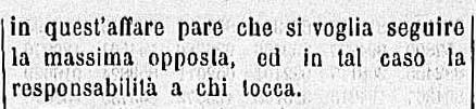 80 du 3 4 1884c
