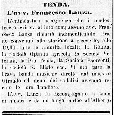 80 du 6 4 1915