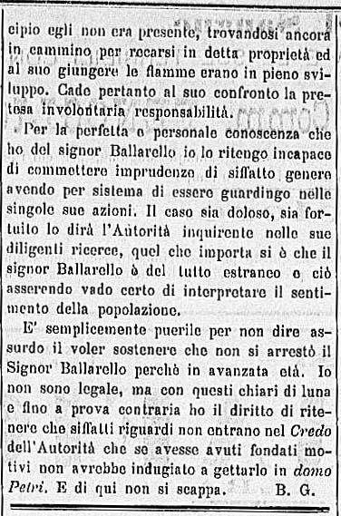 81-du-7-4-1903-1.jpg