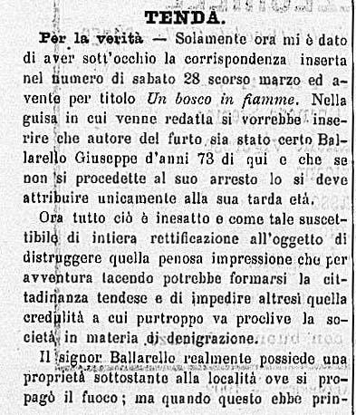 81-du-7-4-1903.jpg