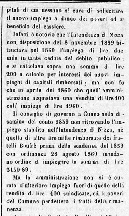 82 a du 5 4 1861