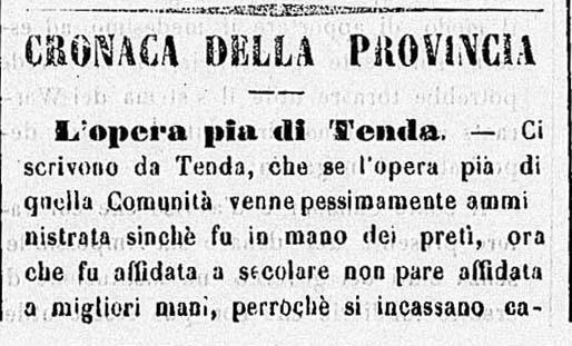 82 du 5 4 1861