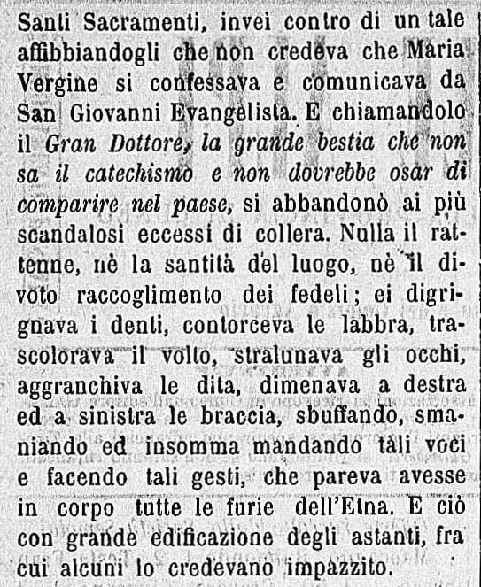 82 du 8 4 1874a