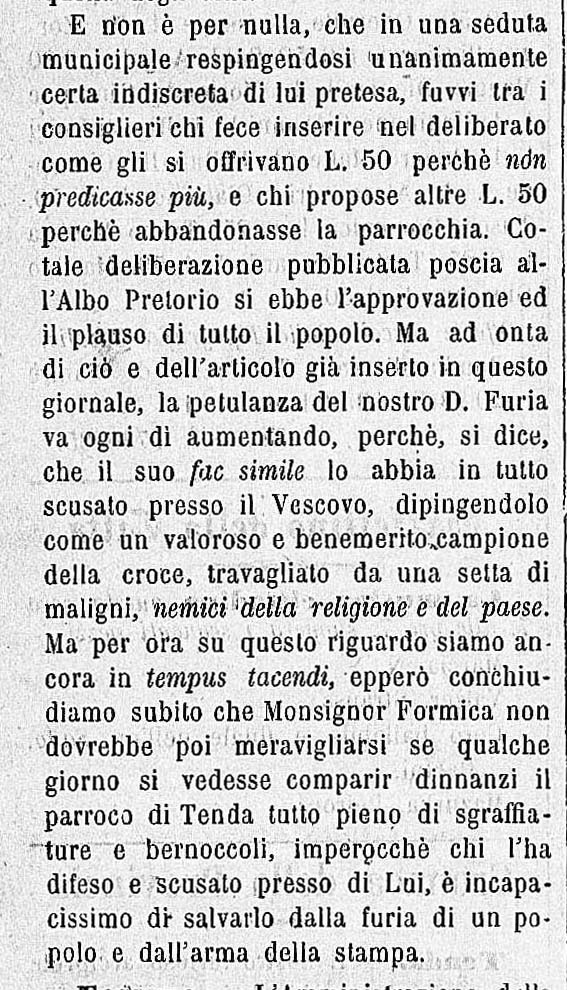 82 du 8 4 1874c